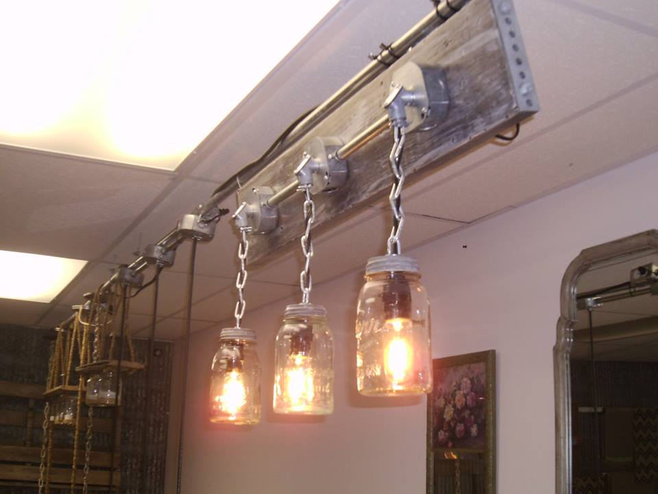 Book Of Bathroom Lighting Rustic In India By Sophia